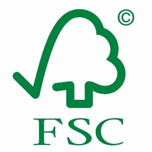 FCS keurmerk