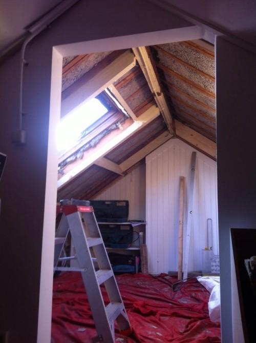 kozijnen dakkapellen Milsbeek Bogers 2