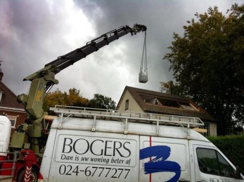 dakkapel klassiek Nijmegen Bogers 5