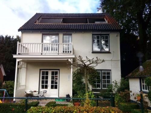 dakkapel klassiek Nijmegen Bogers 7