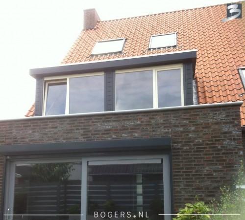 dakkapel wijchen Bogers 5