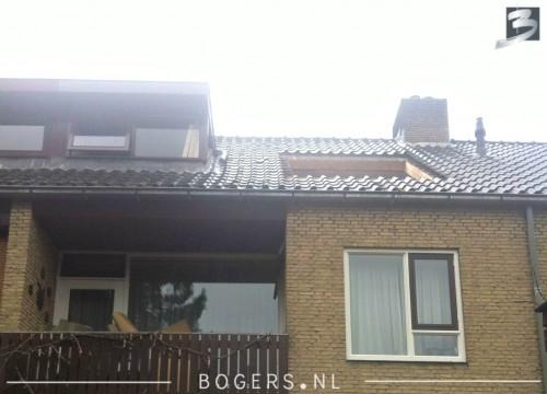 dakkapel renovatie Nijmegen 3