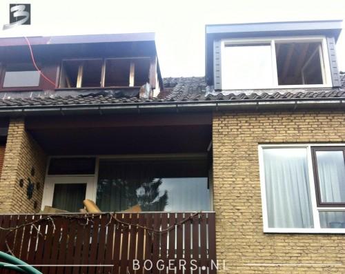 dakkapel renovatie Nijmegen 6