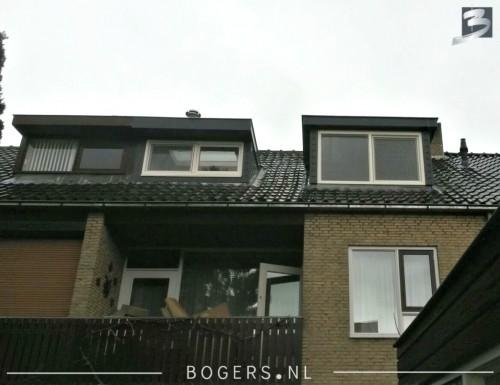 dakkapel renovatie Nijmegen 7